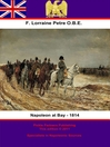 Napoleon at Bay  1814 (eBook)